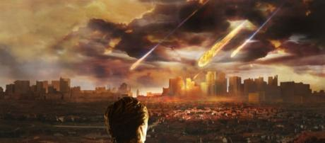 12 Ways the World Could (Really) End in 2012 - popularmechanics.com