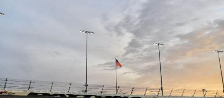 Carl Edwards leaves NASCAR a winne - beyondtheflag.com