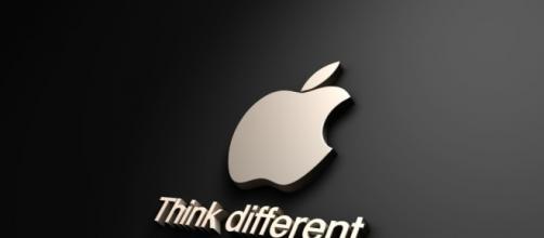 Assunzioni Apple in tutta Italia