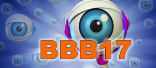 Dia 23 estreia a 17ª edição do Big Brother Brasil