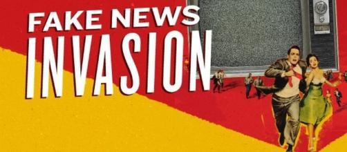 Fake News Is Always Fake News : snopes.com - snopes.com