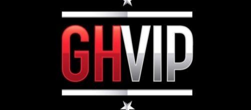 GHVIP: ¡¡Sorpresa con el concursante número 14!!