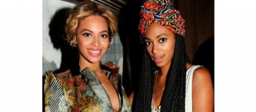 Interview de Beyoncé et Solange: Ce qu'il faut en retenir!