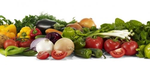 L'alimentation joue un rôle majeur dans la prévention du cancer