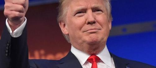 La vittoria di Trump - Wall Street International - wsimag.com