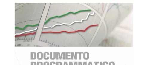 Legge di Bilancio 2017 - novità per Fisco e Lavoro ... - programmastudio.it