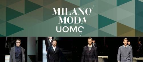 Milano Moda Uomo 13-17 gennaio 2017
