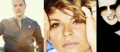 Mina-Celentano, Tiziano Ferro e Amoroso al top | Talky! Music - talkymusic.it