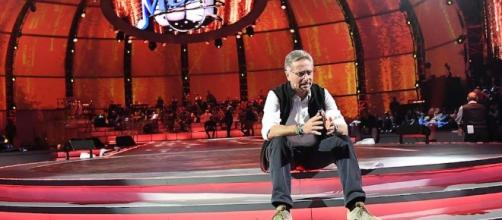 Music | Canale 5 | Ospiti | Canzoni | Streaming