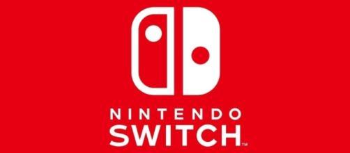 Nintendo ha presentato la sua nuova console Switch