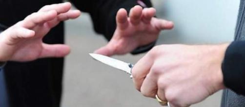 omicidi familiari: i casi più famosi