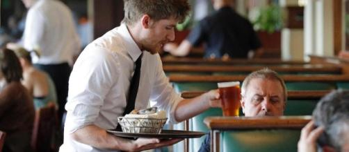 Overqualified New York Millennials Languish in Low-Wage Jobs ... - usnews.com
