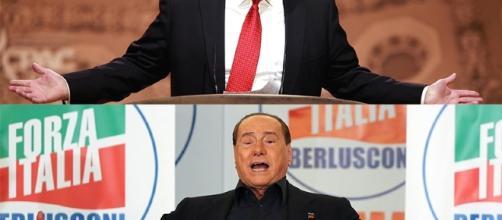 Parallel lives? Trump and Berlusconi | Religion News Service - religionnews.com