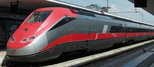Sciopero treni: calendario di gennaio e febbraio 2017.
