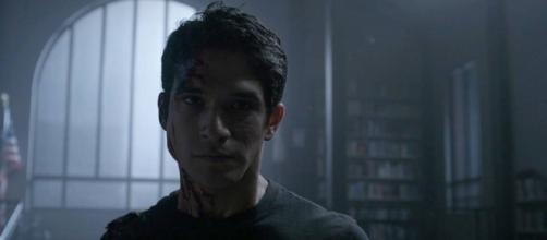 Teen Wolf' Season 6 Release Date and Spoilers: Final Season, Cast ... - christianpost.com