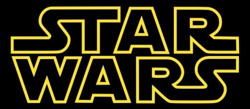 Universo Star Wars vai ganhar museu temático