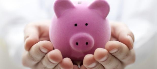 20 dicas para poupar dinheiro | Saber Poupar - saberpoupar.com