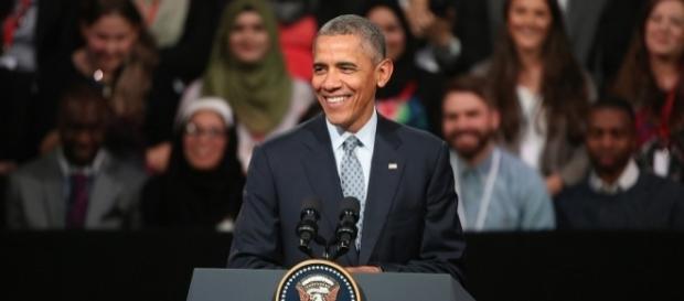 Barack Obama: President Obama Begins Farewell Tour, Talks Legacy - inquisitr.com