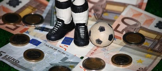 Calciomercato, affari conclusi Serie A