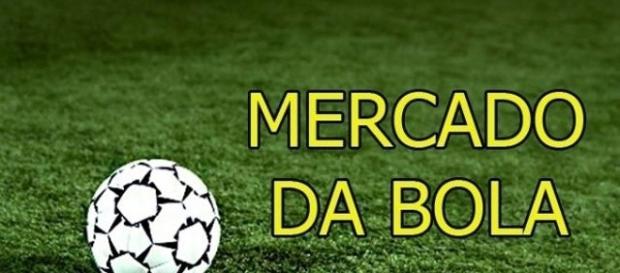 Corinthians agita o mercado e pode anunciar novas contratações