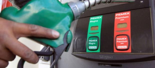 El #Gasolinazo ha impactado a gran escala en los habitantes de Mèxico