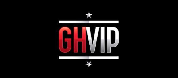 ¿Está GH VIP trucado desde el inicio?