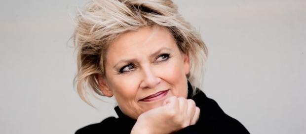 Gitte Haenning - Visit Luxembourg - visitluxembourg.com