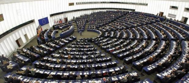 Il parlamento europeo - Molisedoc - molisedoc.it