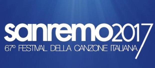Info biglietti Sanremo 2017: prezzi e modalità di acquisto