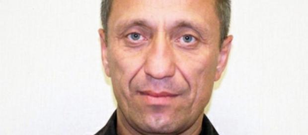 Mikhail Popkov confessou ter matado pelo menos 81 mulheres