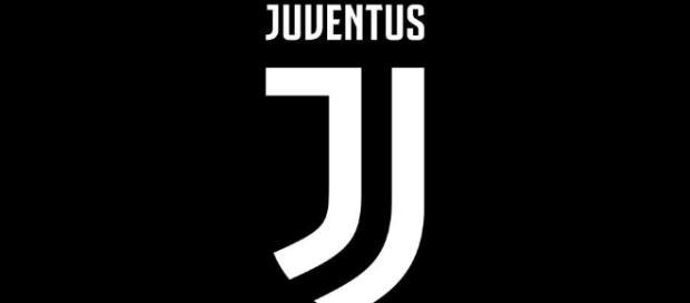 Oficial: Así es el nuevo logo de la Juventus Football Club - futbolsapiens.com