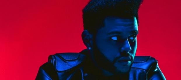 Party Monster: Música de The Weeknd cita Selena.
