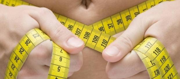 Por que você está acima do peso ou não consegue emagrecer?