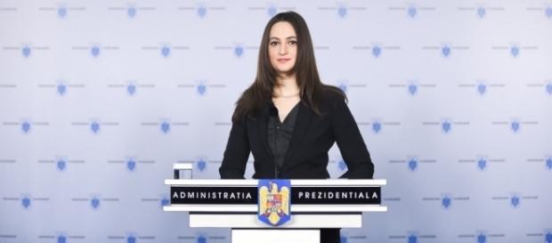 Purtătorul de cuvânt al Administrației Prezidențiale confirmă întâlnirea Președinte - Coldea