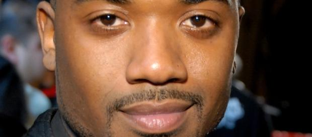 "Ray J exits ""Celebrity Big Brother"" house in a week (Image source: Wikipedia)"