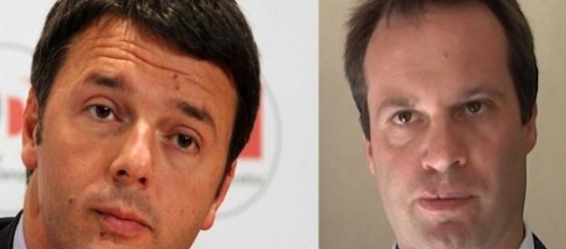 Renzi voleva nominare l'amico Carrai a capo degli 007. Operazione fallita anche a causa di Bisignani?