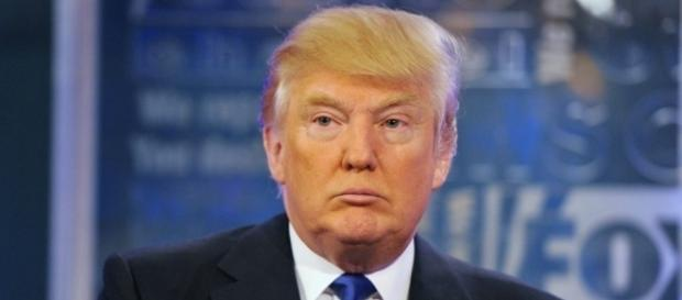 Trump-Fox-998x624.jpg - thefederalist.com