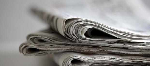 Ziarul Bucovina un reper al pastrarii identitatii romanesti