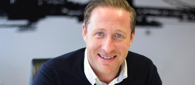 Blasting News Expands Executive Team With New VP of Sales EMEA