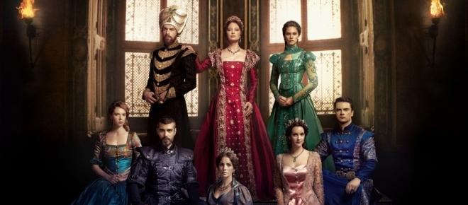 Wszystko o tureckich serialach – wywiad, część III