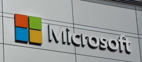 Microsoft on Flipboard   Xbox, Microsoft Windows and Xbox One - flipboard.com