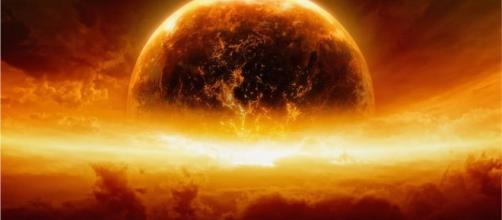 666: Desvendando o verdadeiro significado do 'número da besta' e ... - bbc.com