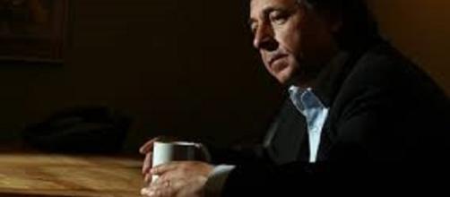 Actor Tony Rosato. Photo Credit: TheStar.com