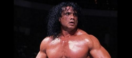 "At the age of 73, Jimmy ""Superfly"" Snuka has sadly died. - WWE"