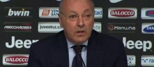 Calciomercato Juventus 13/11: ufficiale Caldara, Marotta punta Rakitic?