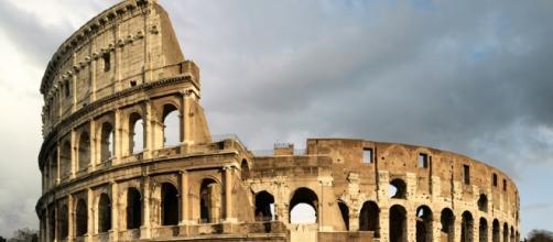 Chi salverà Roma da questa mostra?   Artribune - artribune.com