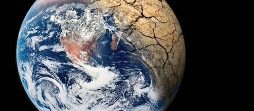 Con peras y manzanas: ¿Qué es el calentamiento global? - sopitas.com