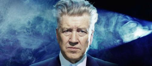 David Lynch retorna a Twin Peaks