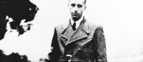 Event Registry: Nazi war criminal Alois Brunner died in Syria ... - eventregistry.org