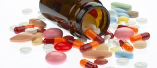 Farmaco per il Diabete ritirato dal mercato.